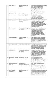data-penelitian-akhir-ppds_002